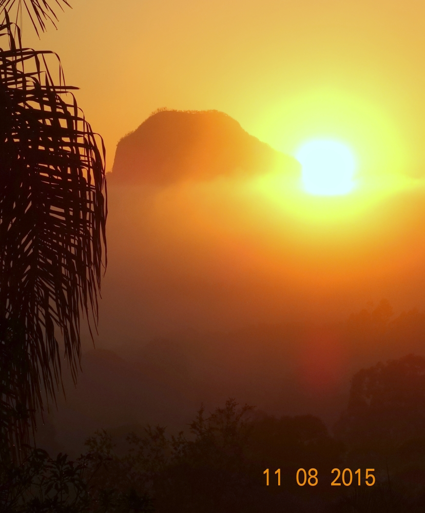 11Aug2015 sunrise 5.jpg
