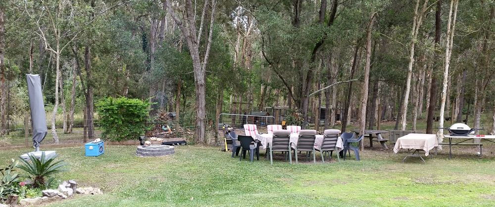 auspit working in fire pit roasting ducks picnic area.jpg