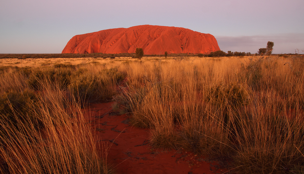 Ayers-Rock-Sunset-3.jpg