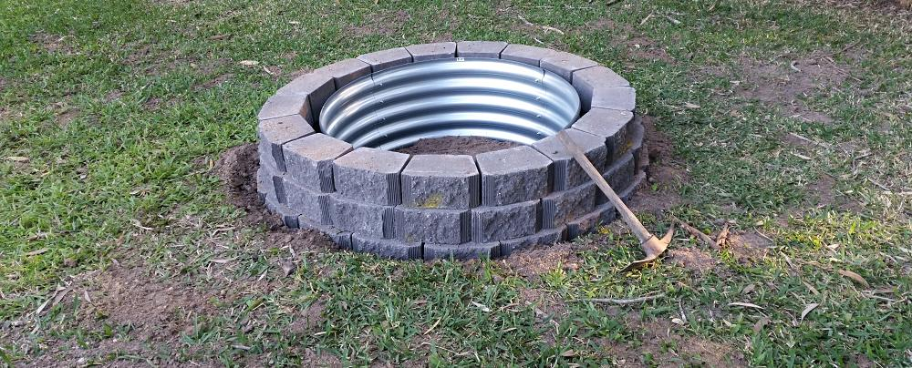 building fire pit step 6b remove ring dig down place back.jpg