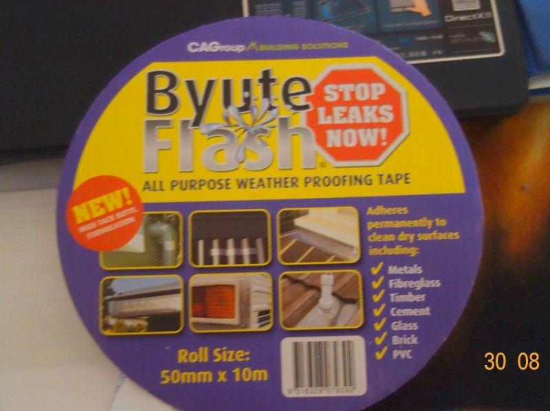 byute flashing sealer.jpg