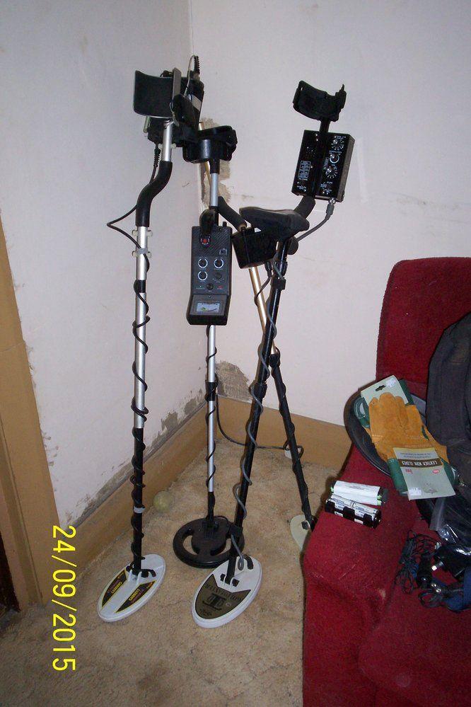 camera 367.jpg