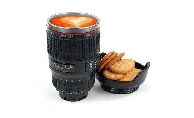 camera-lens-coffee mug.jpg
