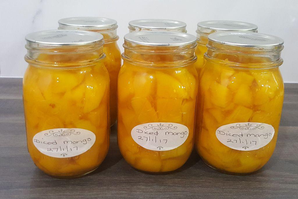 Canned-Mango.jpg