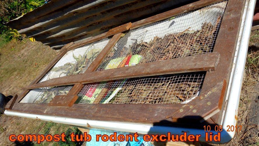 compost bin rodent lid.jpg