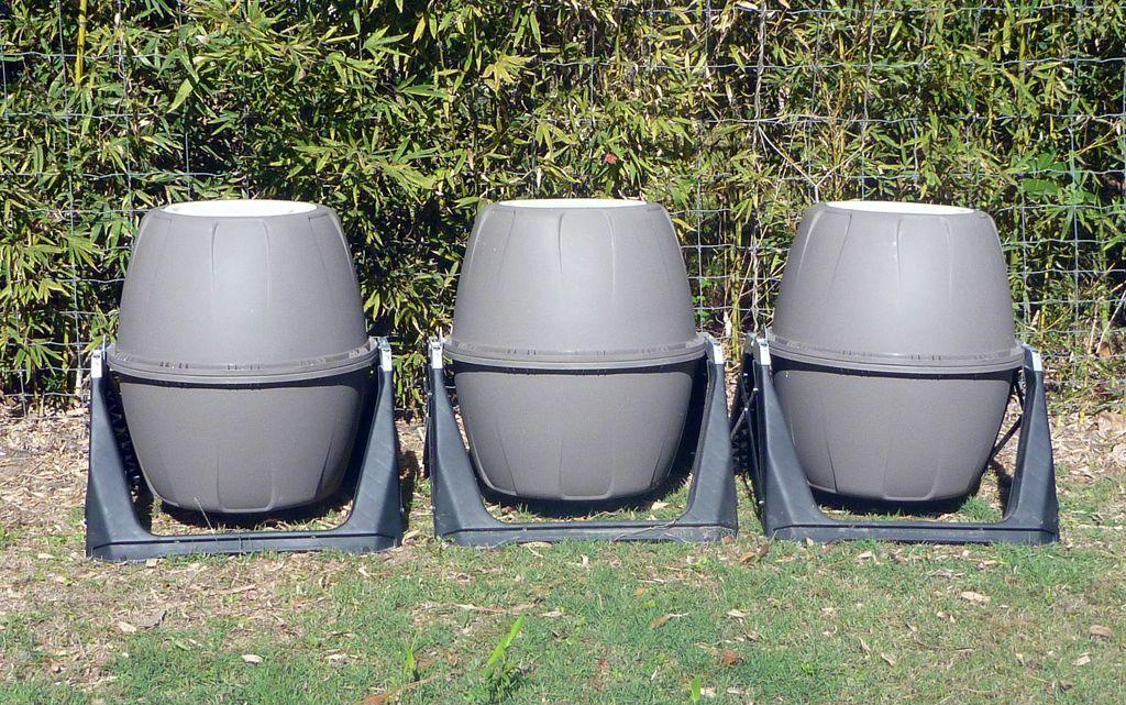Compost-Tumblers.jpg