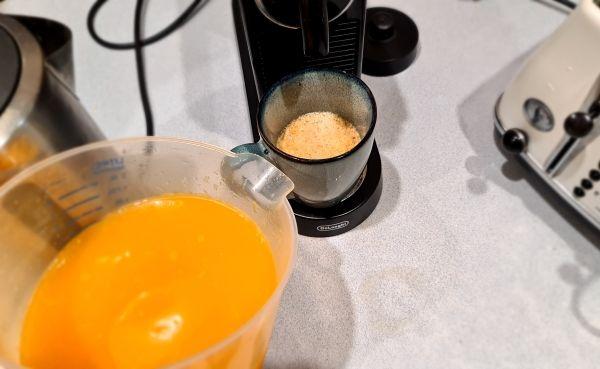 dash of orange juice in coffee.jpg