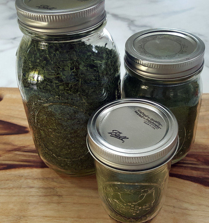 Dried Kale.jpg