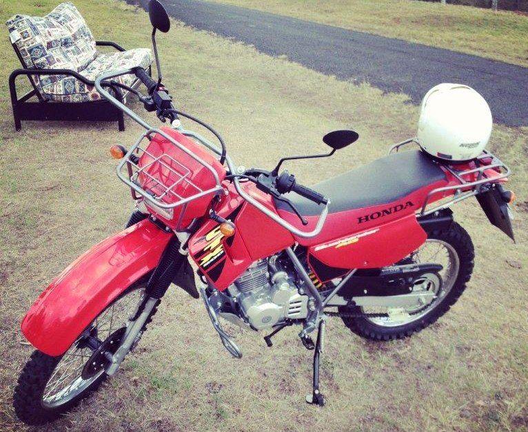 farm bike 200cc Honda.jpg