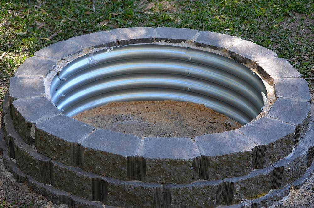 fire pit build step 10 complete.jpg