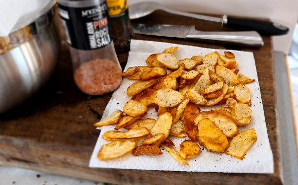 fried sweet potato chips 600.jpg