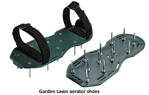 garden lawn aerator shoes.jpg