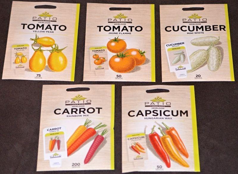 heirloom seeds mix capsicum carrot cucumber tomato.jpg