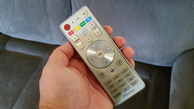 hisense hd smart tv k390 remote.jpg