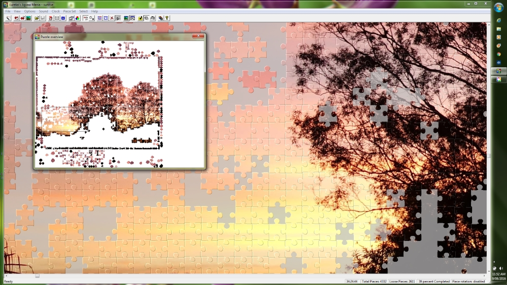 JigSaw Sunrise 39percent completed.jpg