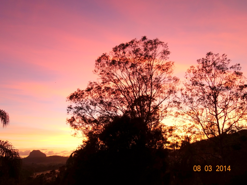 JigSaw Sunrise photo 5000pixels wide.jpg