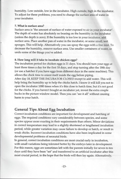 JN848 Incubator Manual page 13.jpeg.jpeg (Small).jpeg