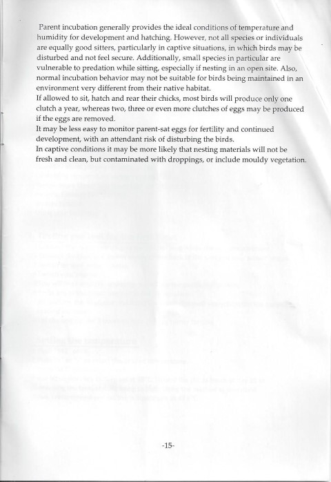 JN848 Incubator Manual page 15.jpeg.jpeg.jpeg.jpeg (Small).jpeg