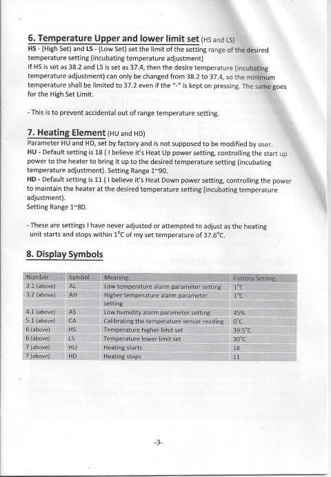JN848 Incubator Manual page 3.jpeg.jpeg (Small).jpeg