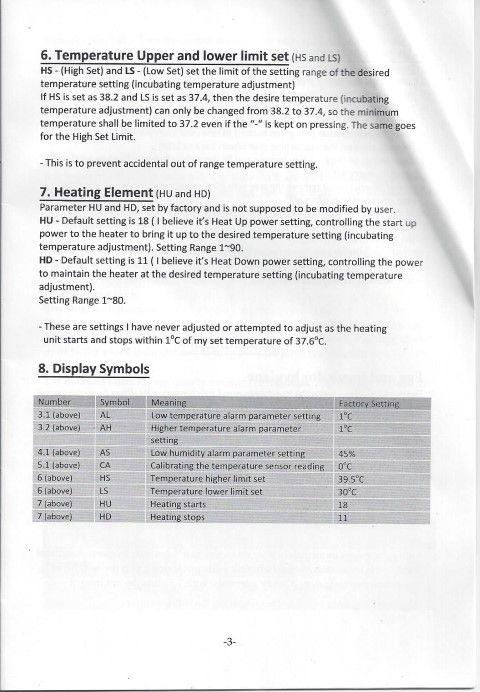 maps me manual pdf