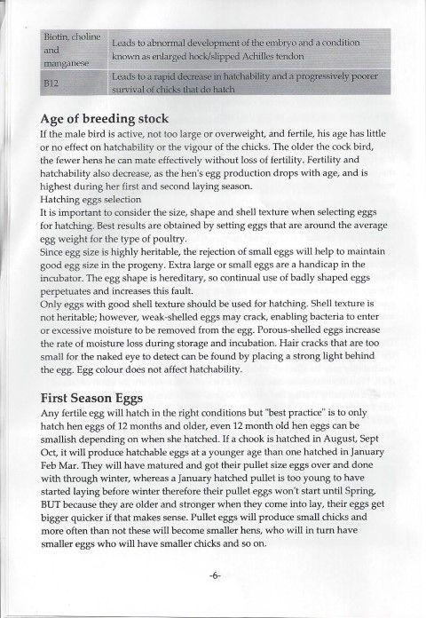 JN848 Incubator Manual page 6.jpeg.jpeg.jpeg.jpeg.jpeg (Small).jpeg
