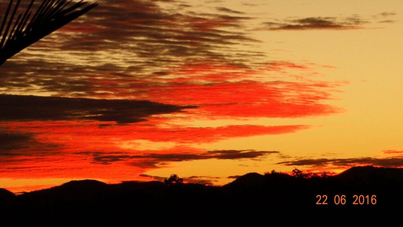 Jun22 sunset 1.jpg