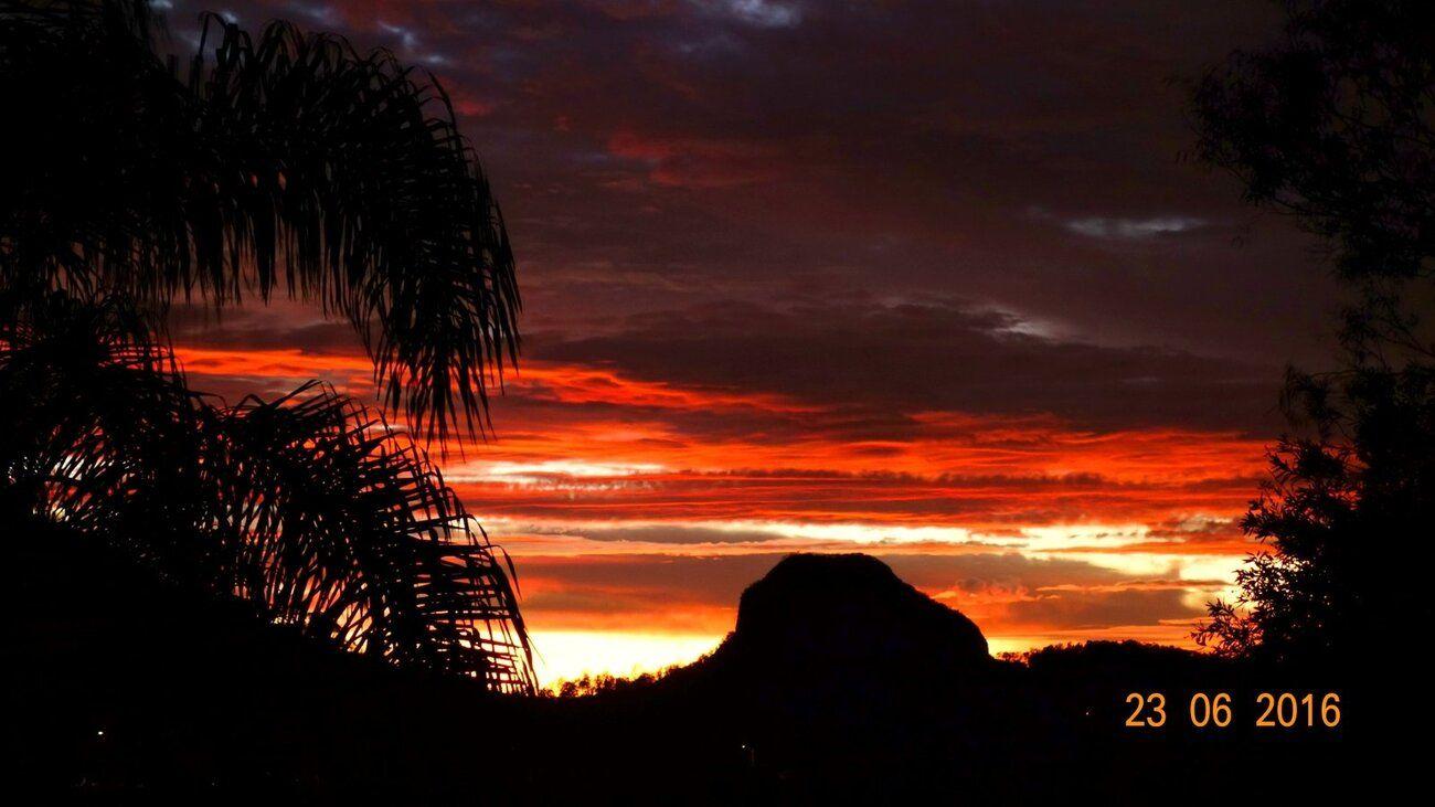 Jun23 sunrise 6.jpg