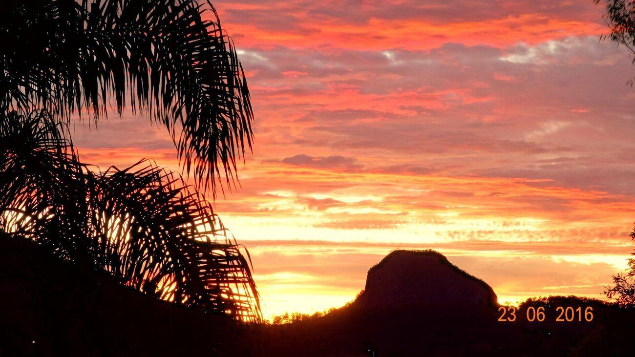 Jun23 sunrise 7.jpg
