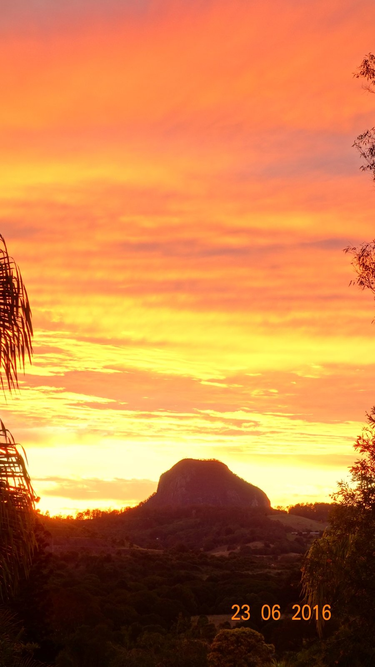 Jun23 sunrise 8.jpg