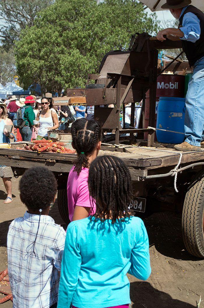 Kids-Felton-corn-sifter1.jpg