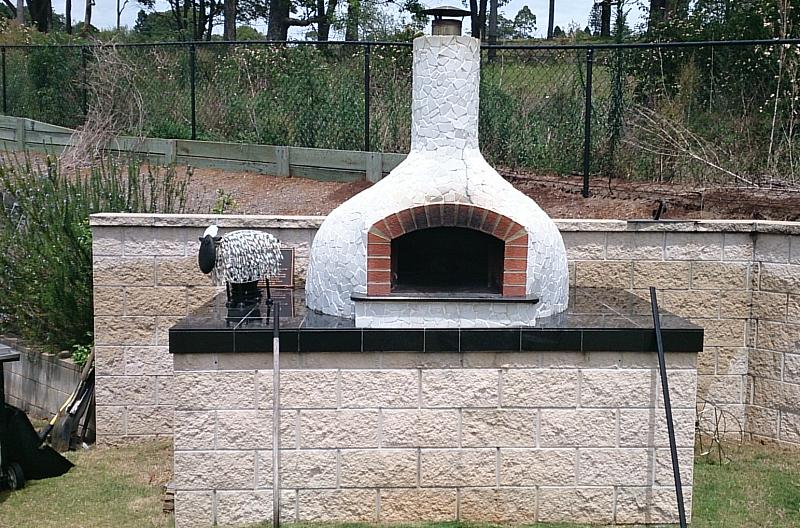 made to order outdoor pizza oven.jpg