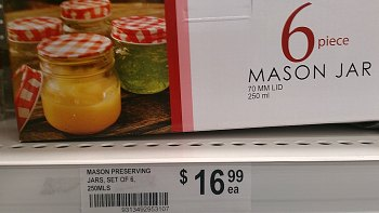 mason jar set expensive preserving option.jpg