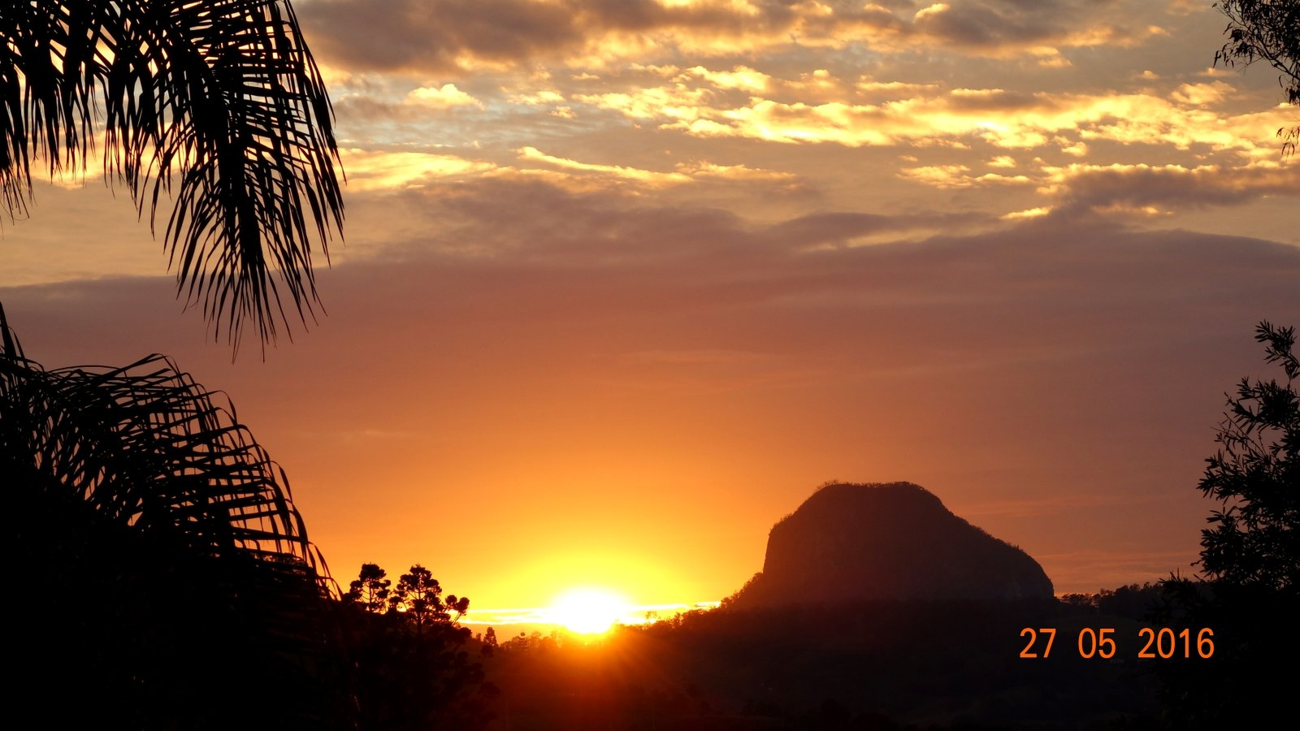 May2016 sunrise 2.jpg