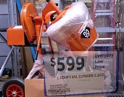 mixer cement masters orange cuft.jpg