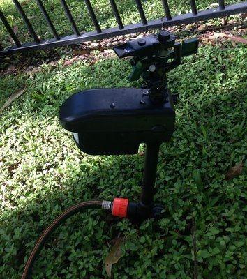 motion sensor bird scarer.jpg