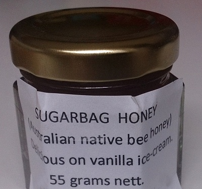 native bee honey in 55 mil jar.jpg