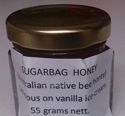 native bee honey in 55 mil jar.jpg