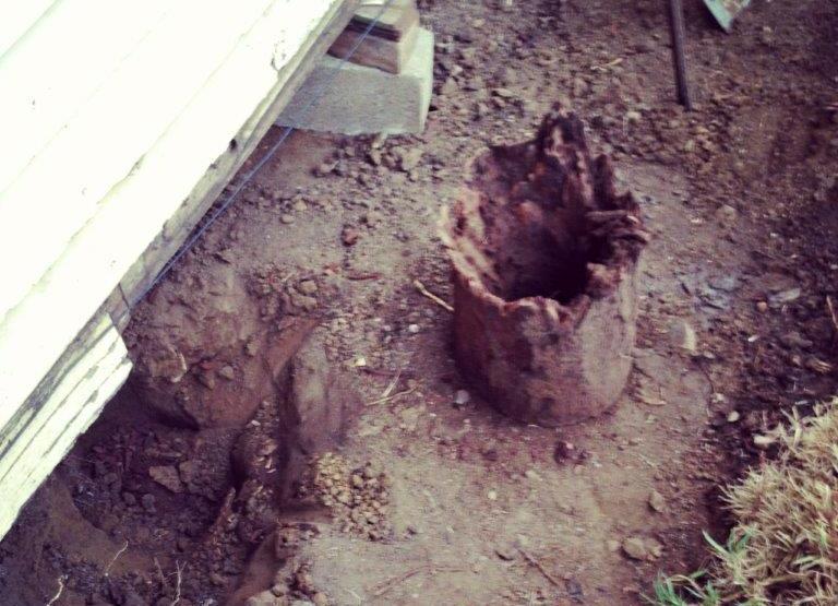 old house stump needing replacing.jpg