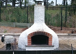 pizza oven sheep.jpg