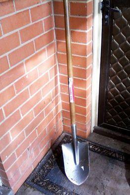 plumbers shovel.jpg