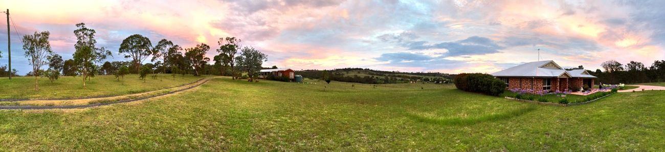 Preston panorama3.JPG