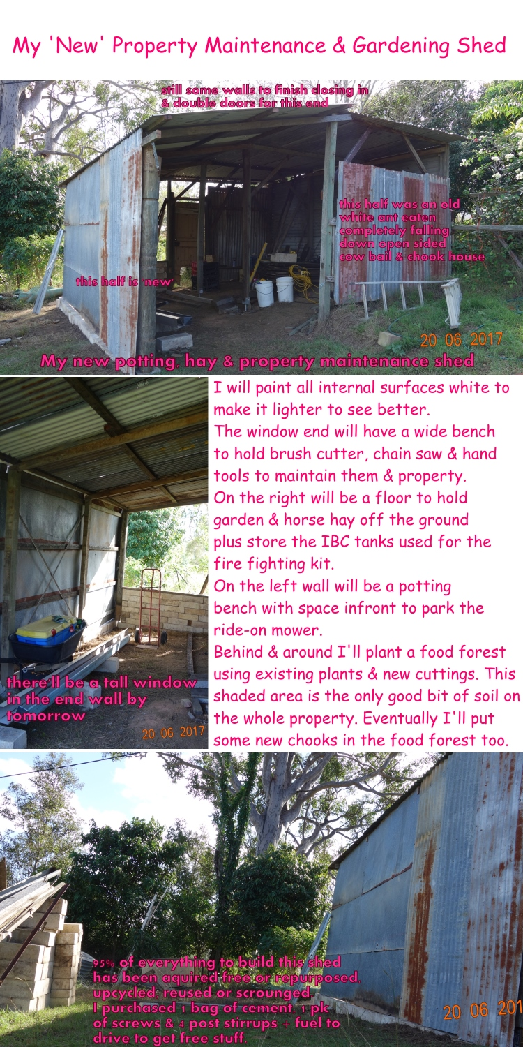 Property Maintenance & Gardening Shed collage 1500x.jpg