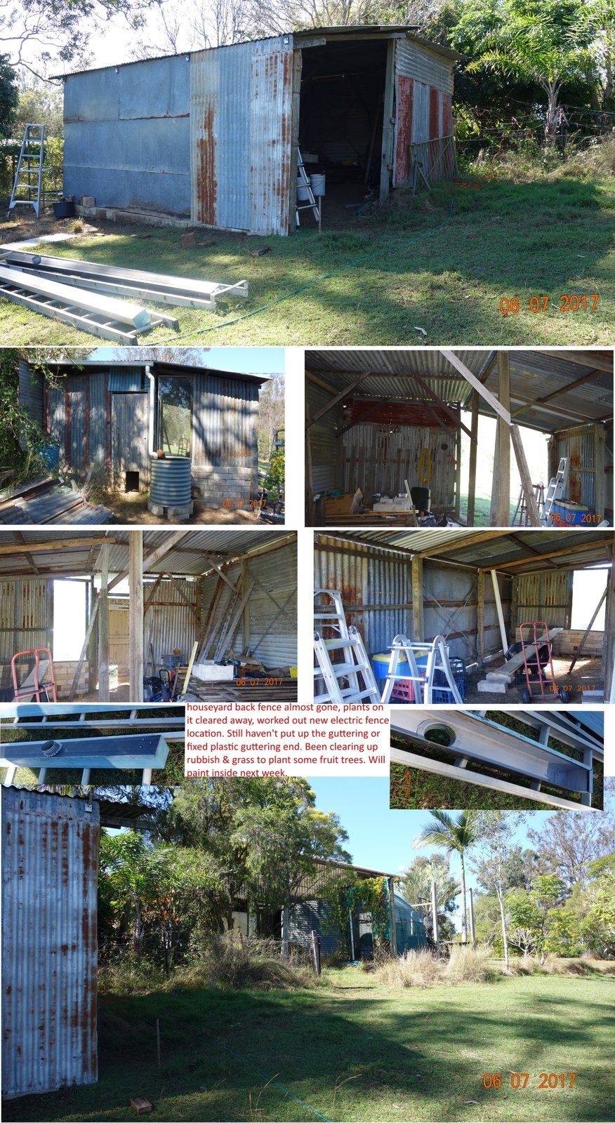 Property maintenance shed collage smaller 12July17.jpg