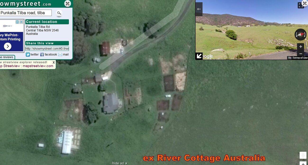 RCA aerial view.jpg