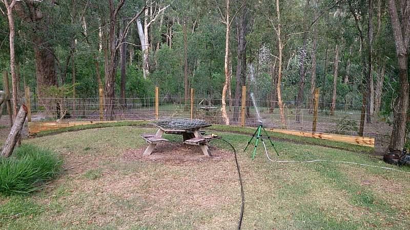 retaining wall chicken viewing picnic area 2.jpg