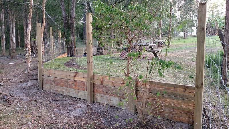 retaining wall chicken viewing picnic area.jpg