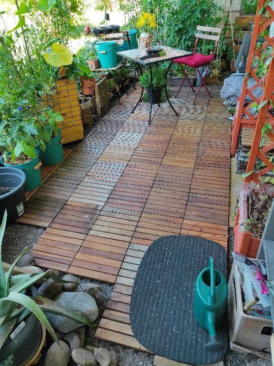RT garden 1.jpg
