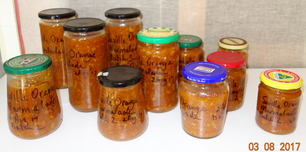 Seville Orange marmalade 2Aug2017.jpg