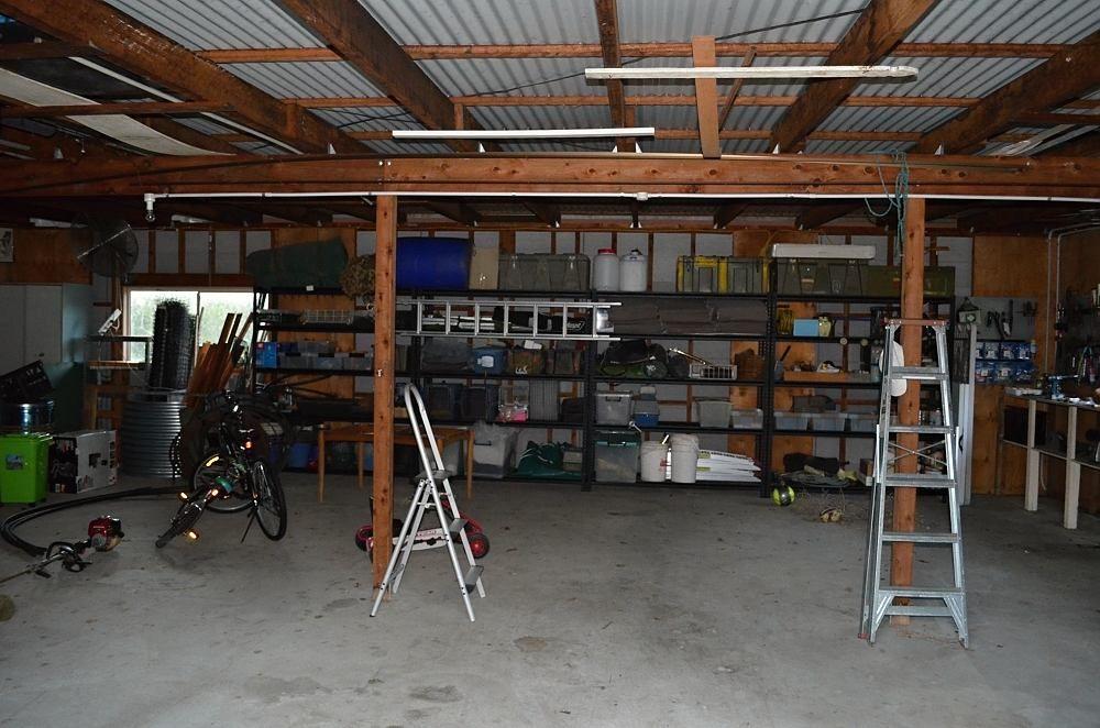 shed shelving.jpg