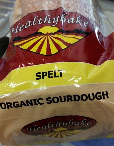 spelt bread.jpg